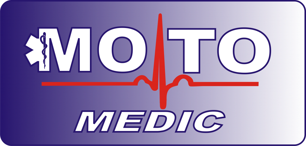 Logo MM - PNG