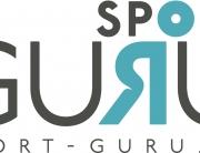 SPORT GURU logo_pelne