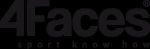 logo krzywe_czarne