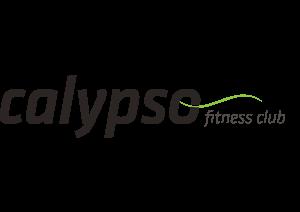 logo_capypso