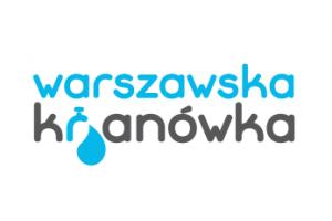 warszawskakranowka