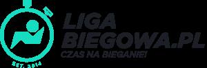 LB-dark-tagline