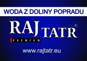 logo + www 01