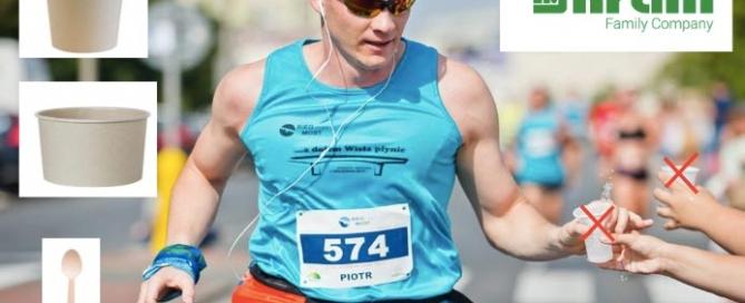 KRAM - eko bieganie