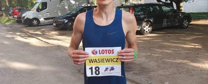 Krzysztof Wasiewicz