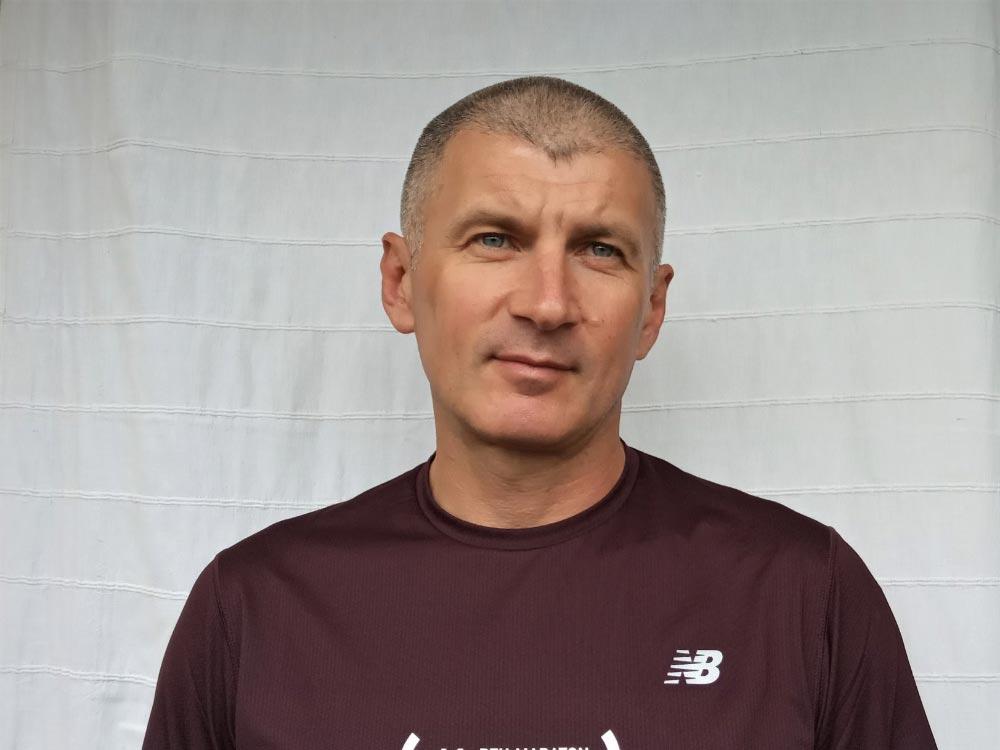 Zbigniew Araźny